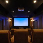 CR HomeTheater2 150x150 Gallery