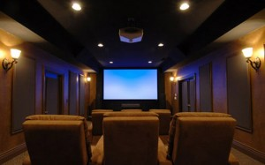 CR HomeTheater2 300x187 C&R HomeTheater2