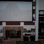hometheater20 150x150 Gallery