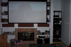 hometheater20 300x200 Hometheater20