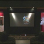 hometheater25 150x150 Gallery