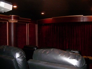 hometheater3 300x225 Hometheater3