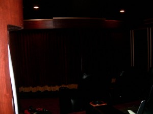 hometheater5 300x225 Hometheater5