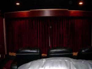 hometheater6 300x225 Hometheater6