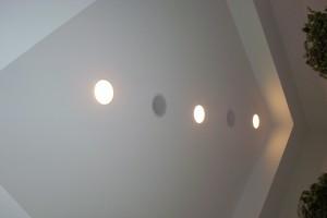 lights5 300x200 Lights5