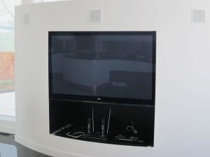 tv66 300x225 Tv66