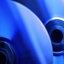 4K Blu-ray to Arrive in 2015
