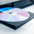 Will Blu-ray Discs Be the Real Casualty in Amazon's Current War?