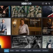 HBO Go Standalone Streaming to Launch in 2015