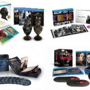 2014 Gift Guide: Blu-ray Box Sets