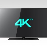 Are U Ready For 4K?